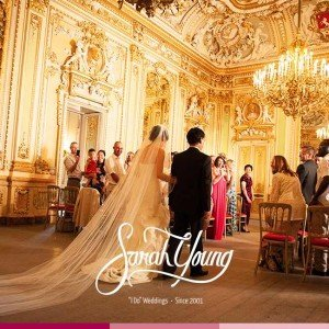 Historic Wedding Venues in Malta Destination Wedding Planner