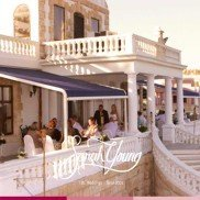Wonderful Wedding Venues in Malta