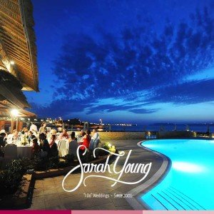 Wedding Planner Malta Image Gallery by Sarah Young