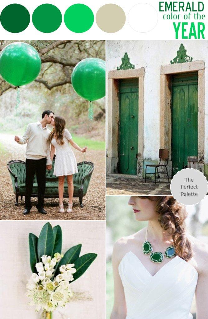 emeraldcoloroftheyear.png~original