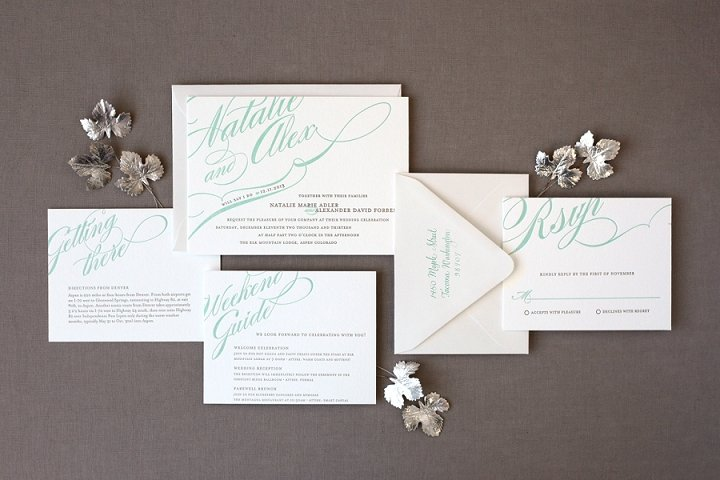 20-Minted-Wedding-Stationery