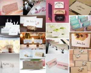 02_March_Place Cards
