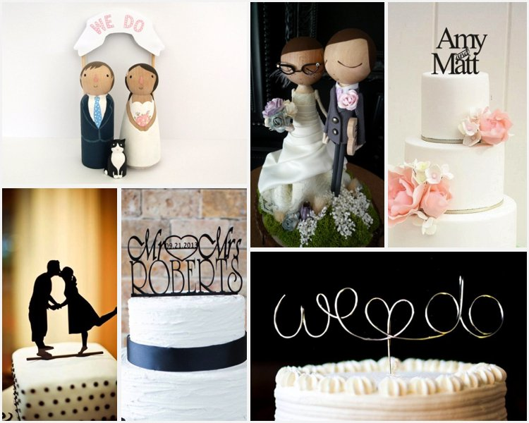 09_March_Cake Toppers