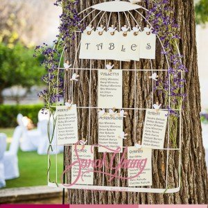 Wedding Planner Malta Blog by Sarah Young