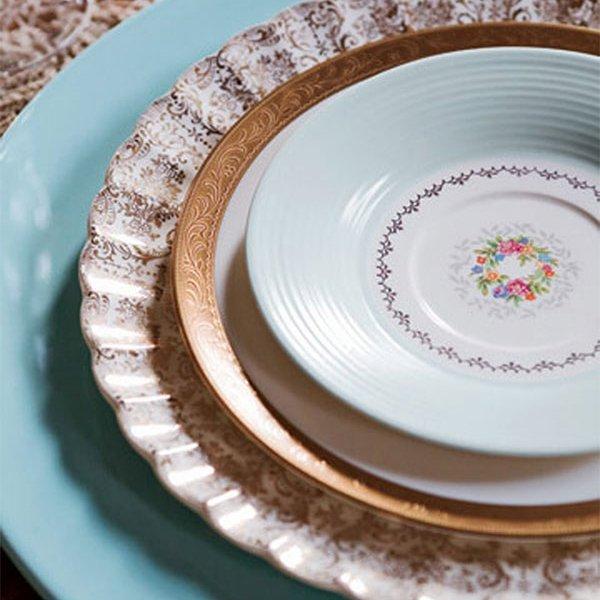 05_Dec plates