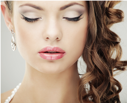 321632-wedding_makeup_charlotte_NC