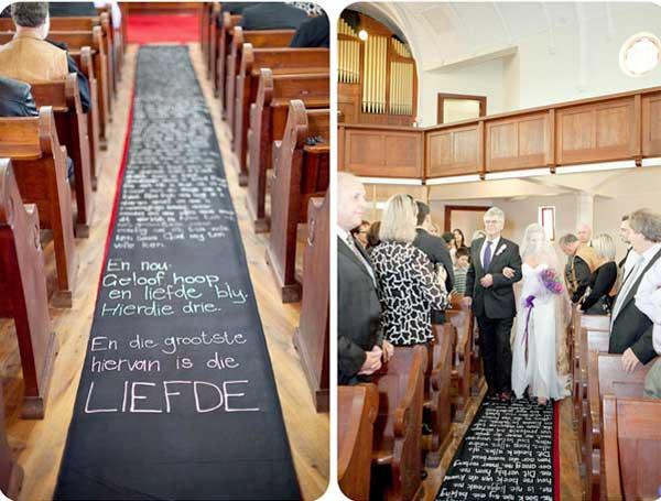 diy-wedding-ideas-1