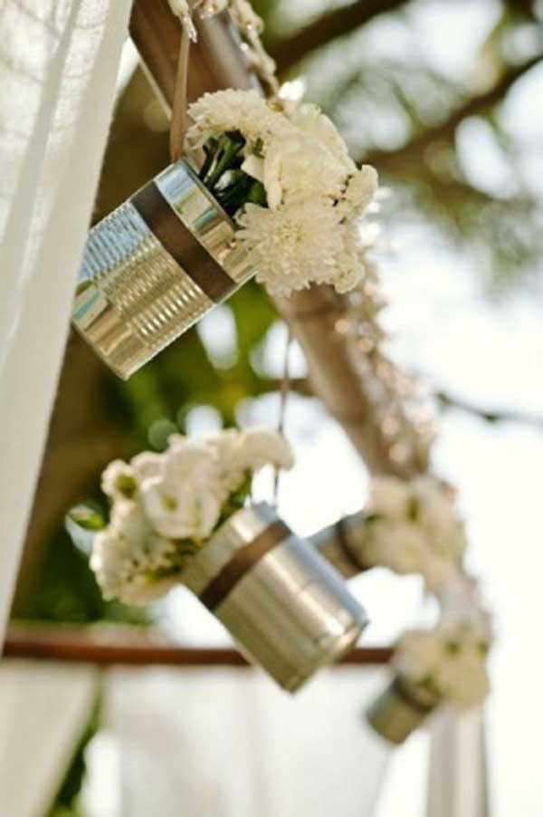 Diy Wedding Ideas 11