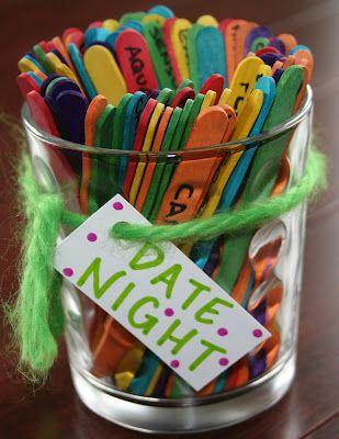 Image courtesy of therayofsunshine.wordpress.com