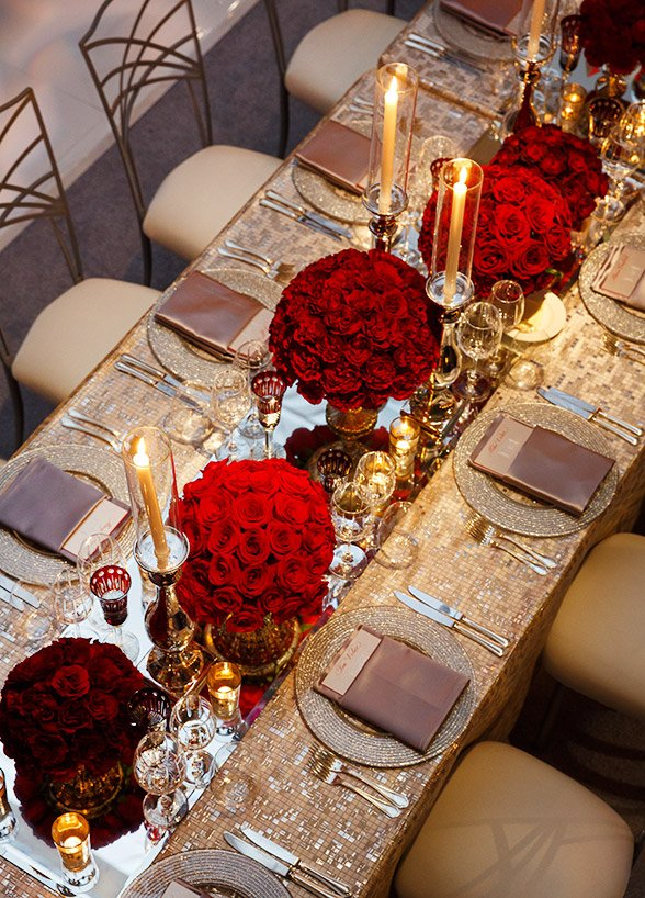 Image courtesy of buzzfeed.com