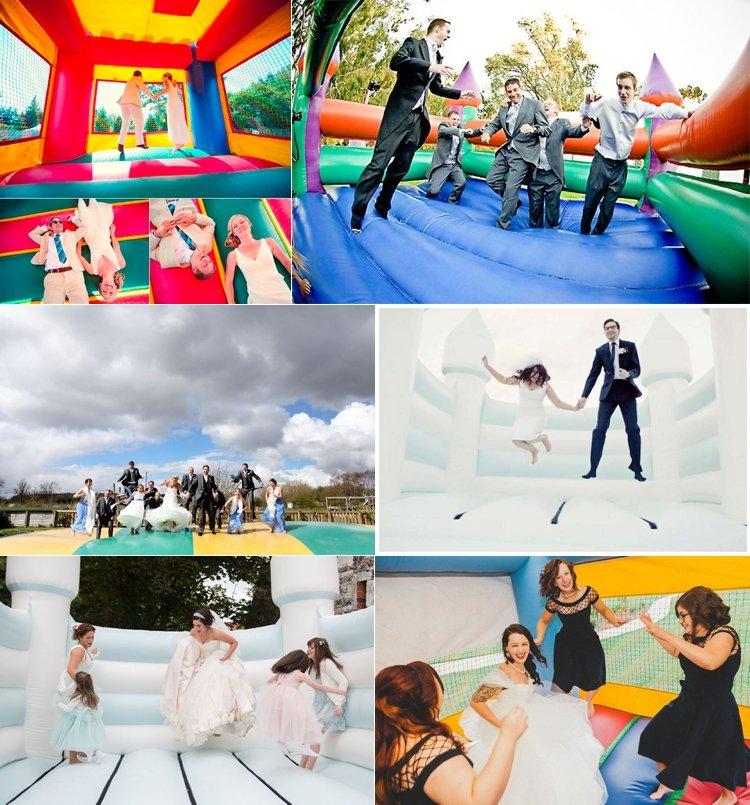 Image courtesy of rockmywedding.co.uk | london-bride.com | huffingtonpost.com | brit.co | boho-weddings.com | 100layercake.com