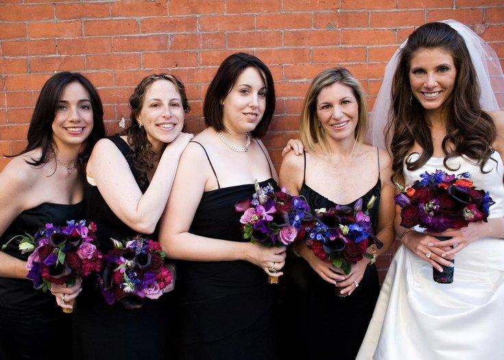 Image courtesy of: insideweddings.com