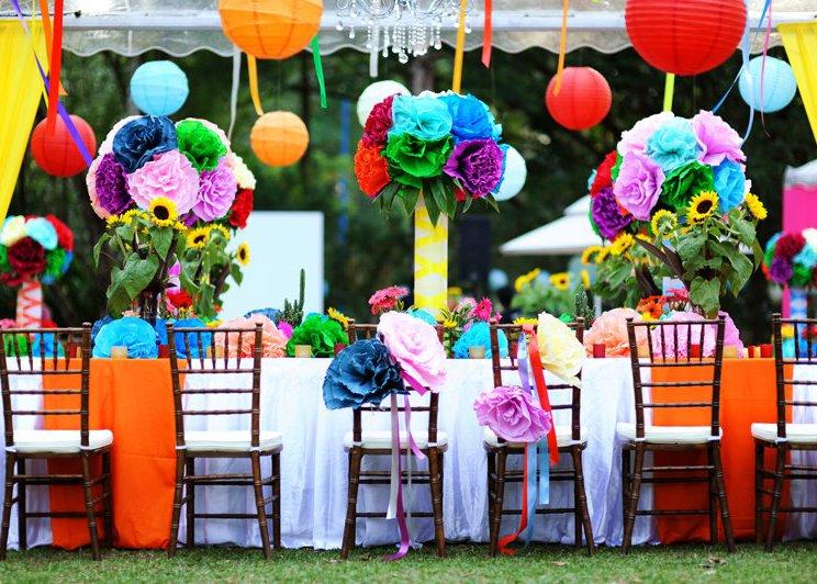 Image courtesy of: weddingserviceskenya.com