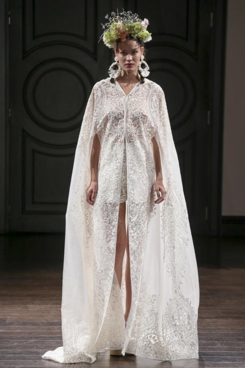 naeem_khan_bridal_collection_2016_fall_1