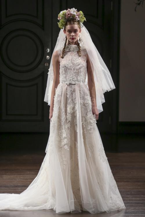 naeem_khan_bridal_collection_2016_fall_11