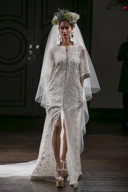 naeem_khan_bridal_collection_2016_fall_13