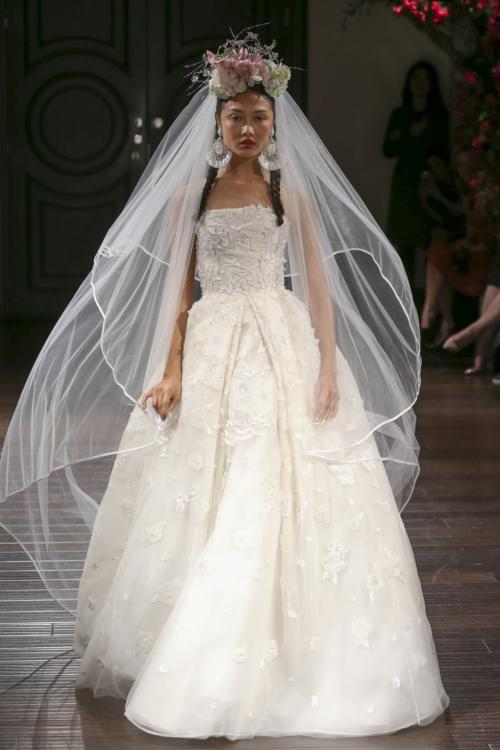 naeem_khan_bridal_collection_2016_fall_14