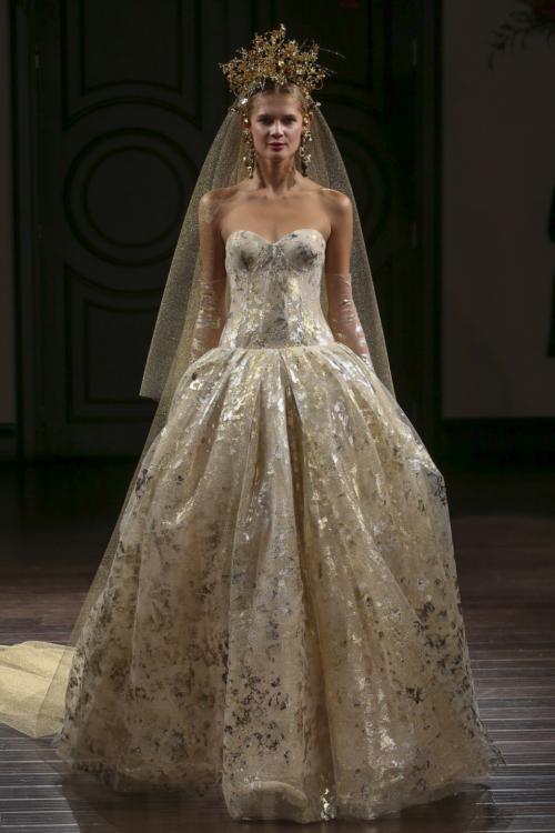 naeem_khan_bridal_collection_2016_fall_18