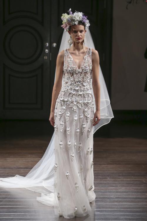 naeem_khan_bridal_collection_2016_fall_4