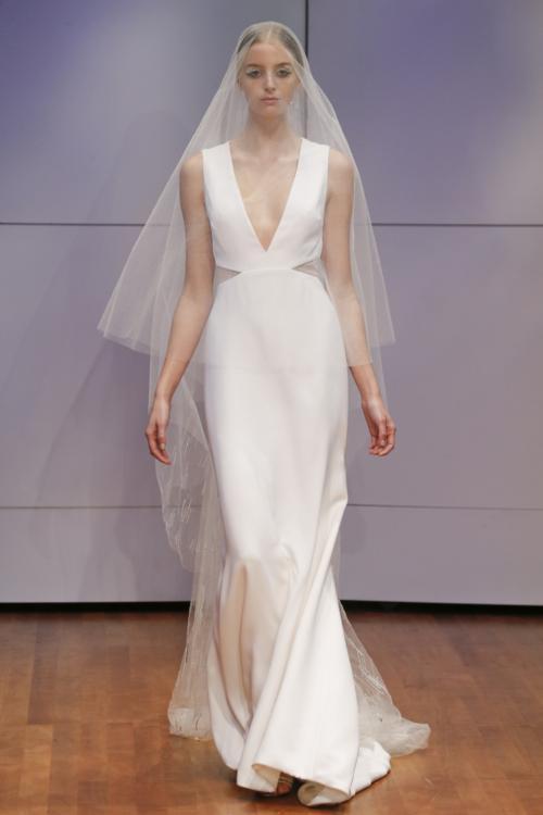 rita_vinieris_fall_2016_bridal_collection_1