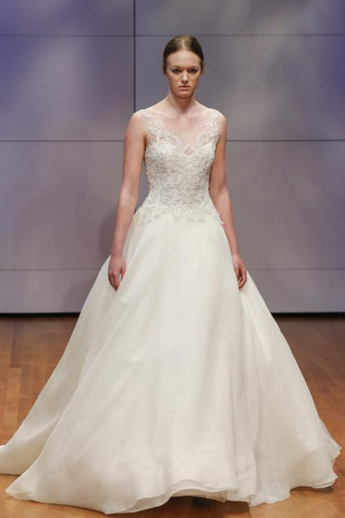 rita_vinieris_fall_2016_bridal_collection_10