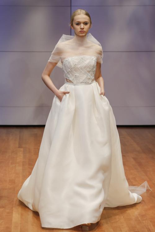 rita_vinieris_fall_2016_bridal_collection_13