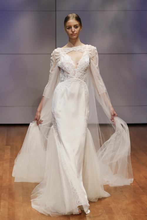 rita_vinieris_fall_2016_bridal_collection_18