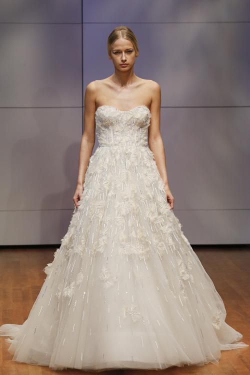 rita_vinieris_fall_2016_bridal_collection_19