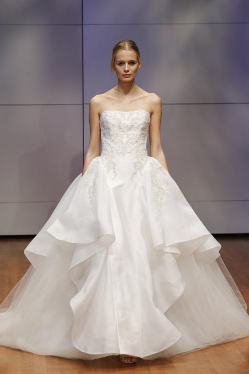 rita_vinieris_fall_2016_bridal_collection_20