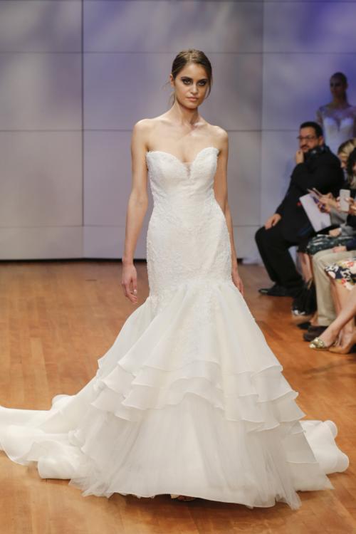 rita_vinieris_fall_2016_bridal_collection_21