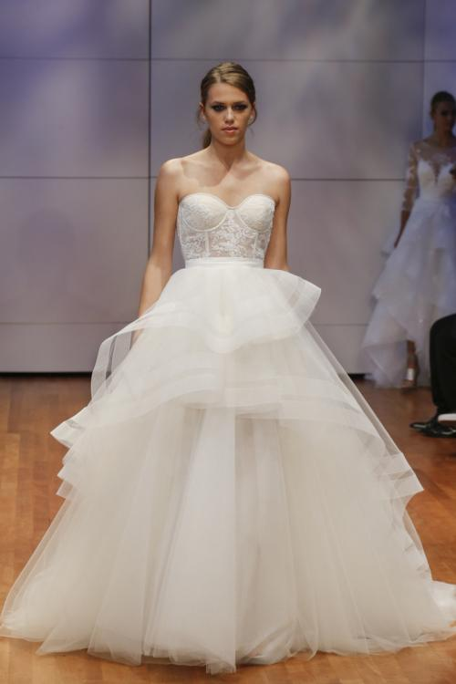 rita_vinieris_fall_2016_bridal_collection_22