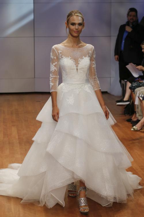 rita_vinieris_fall_2016_bridal_collection_23