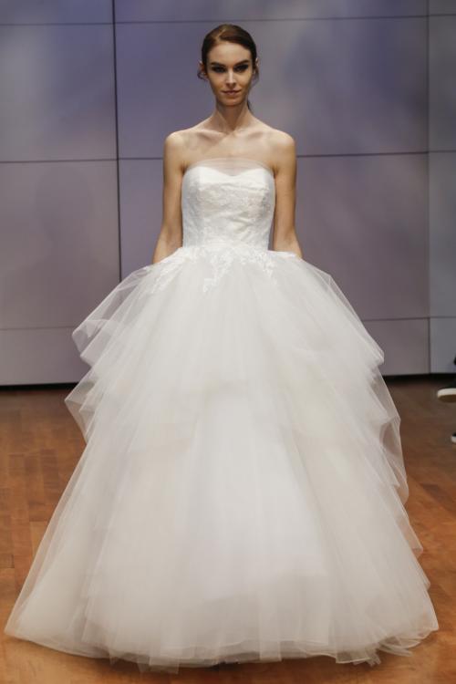 rita_vinieris_fall_2016_bridal_collection_25