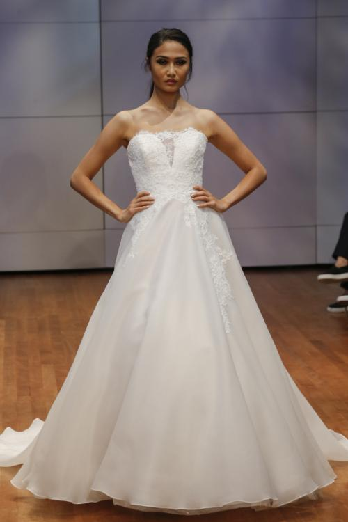 rita_vinieris_fall_2016_bridal_collection_27