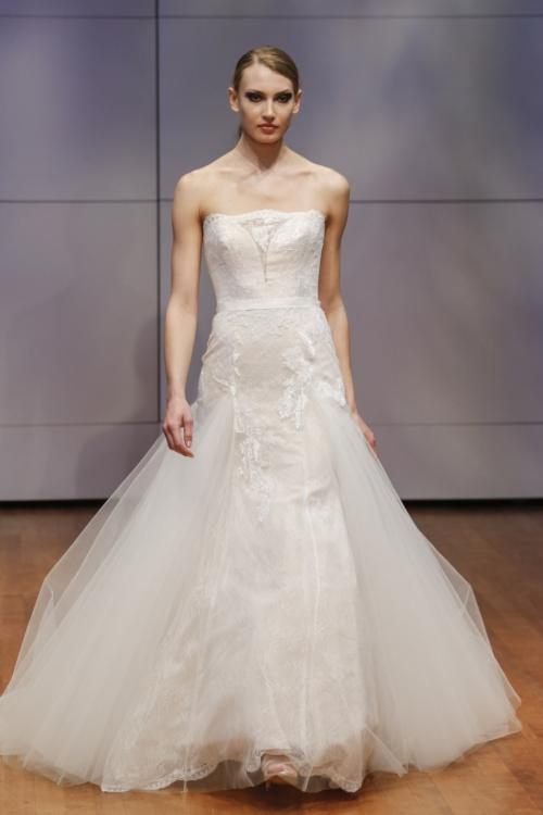 rita_vinieris_fall_2016_bridal_collection_28