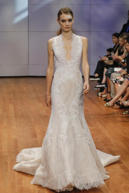 rita_vinieris_fall_2016_bridal_collection_29