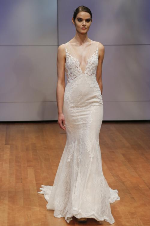 rita_vinieris_fall_2016_bridal_collection_30