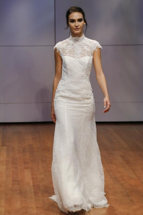 rita_vinieris_fall_2016_bridal_collection_31