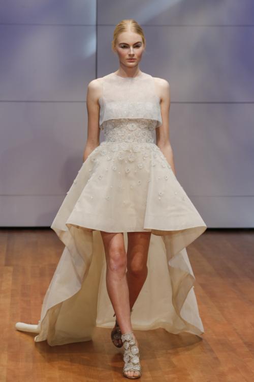 rita_vinieris_fall_2016_bridal_collection_32