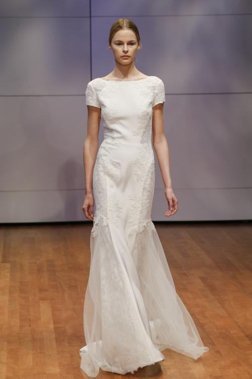 rita_vinieris_fall_2016_bridal_collection_4