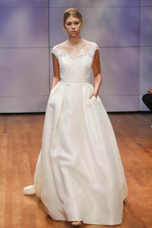 rita_vinieris_fall_2016_bridal_collection_6