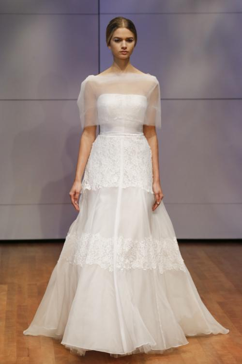rita_vinieris_fall_2016_bridal_collection_7