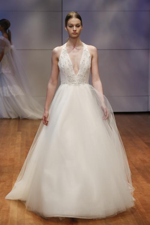 rita_vinieris_fall_2016_bridal_collection_9