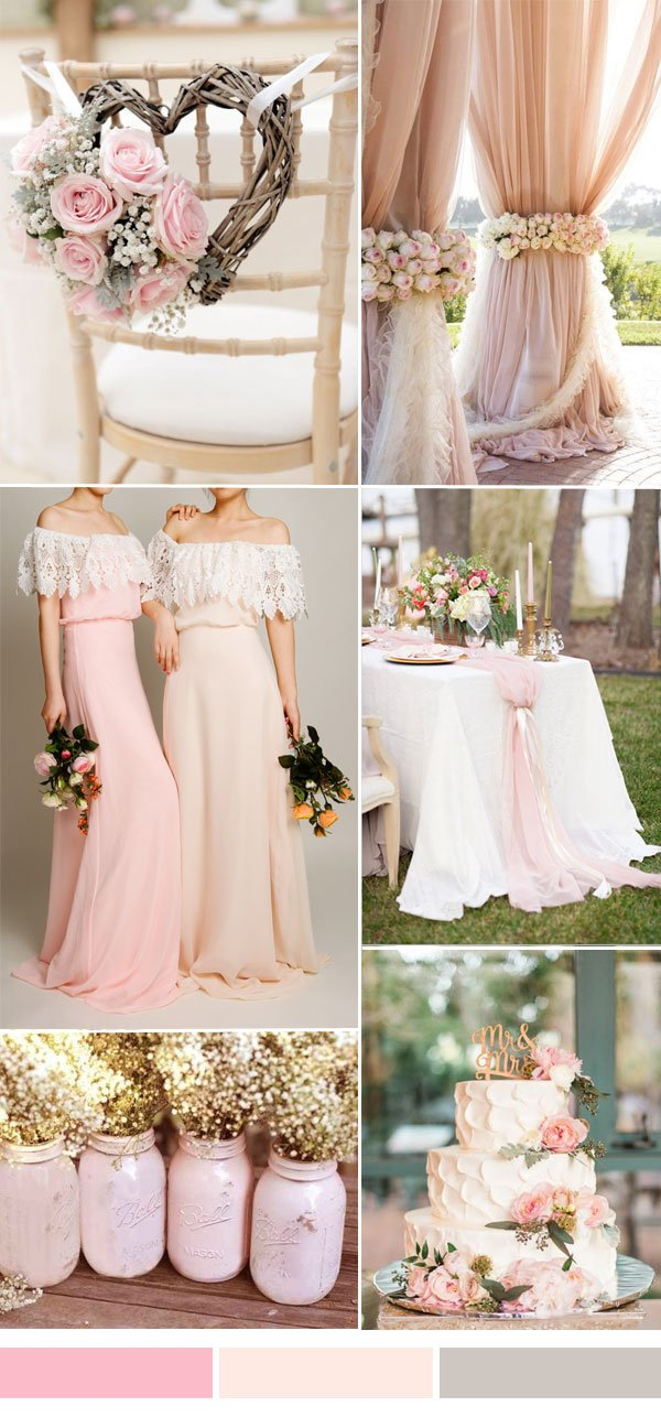 blush-and-rose-wedding-color-combo-ideas-for-spring-summer-weddings