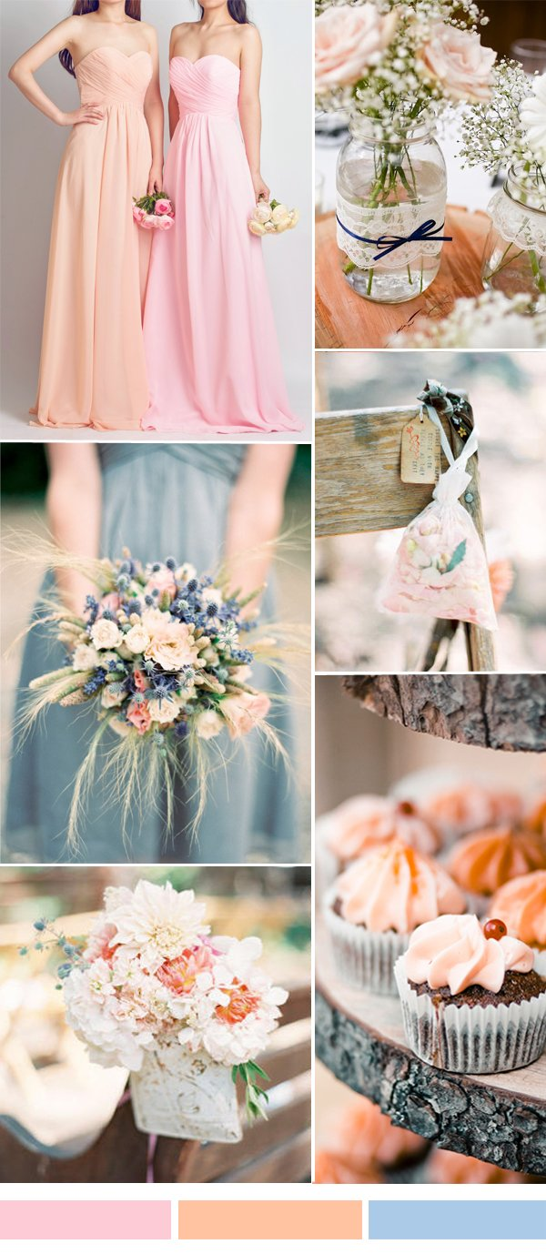 pink-and-dusty-blue-wedding-color-palette-ideas-and-trends-