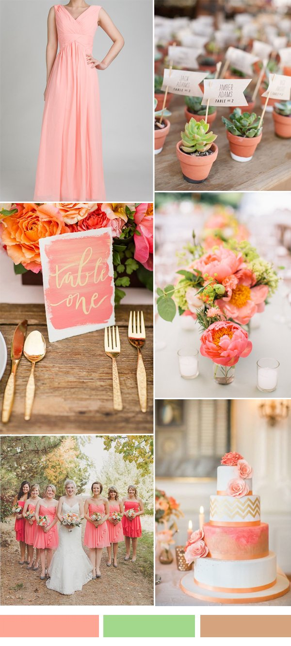 simon-and-gold-wedding-color-ideas-for-season-2015