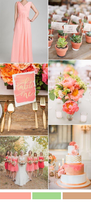 simon-and-gold-wedding-color-ideas-for-season-2015