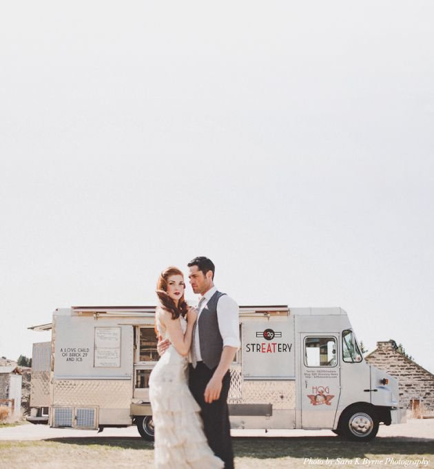 bridalmusings.com