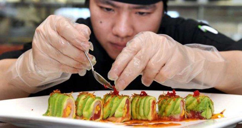 Image courtesy of: guardianlv.com