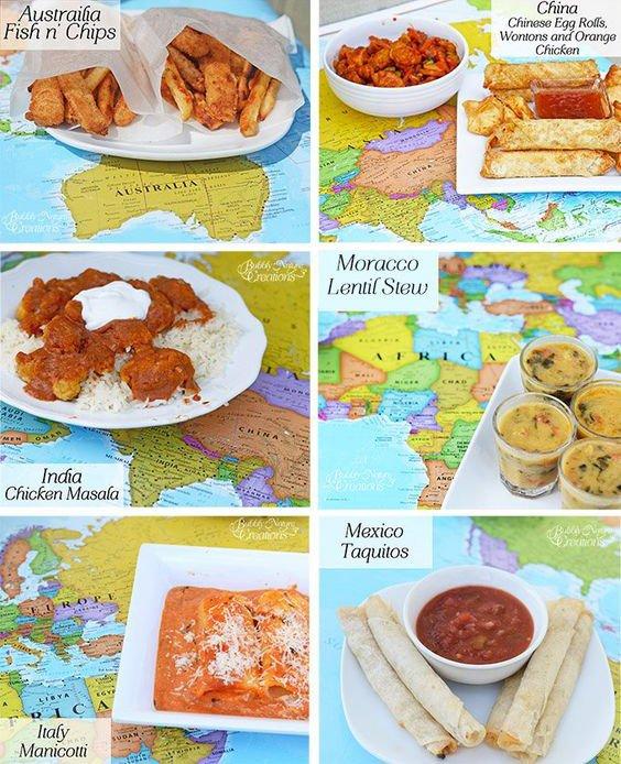Image courtesy of: bubblynaturecreations.com